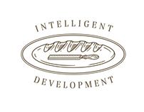 INTELLIGENT DEVELOPMENT. Barantsov Branding