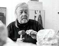 Werkschau »Eckart Sarnow«