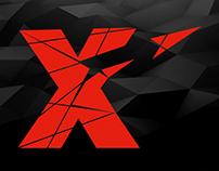 TEDxAylesbury 2015