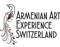 Armenian Art Experience Switzerland 2019