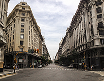 Photography | Buenos Aires - 2013