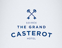 The Grand Casterot
