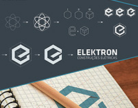 Brand - Elektron