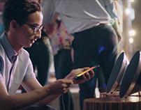 Campaña - Yo Digital