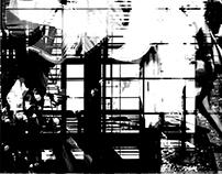 experiment foto