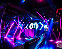Knox Nightclub
