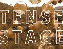 Kel Valhaal - Tense Stage