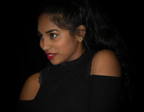 Rithika Melvin