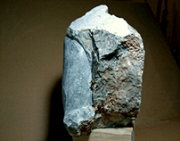 Marble form