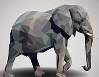 Анастасия Сторонкина - Иллюстрации для микростоков в AI