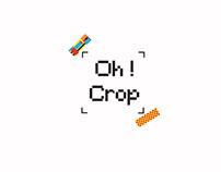 Oh! Crop