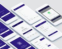 ARM Insurance Platform