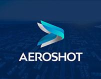 Aeroshot - Filmagens Especiais