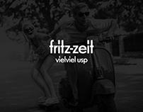 fritz-zeit