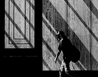 Shapes and Shadows