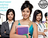Online Paper Writing Services
