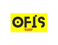Ofis Shop