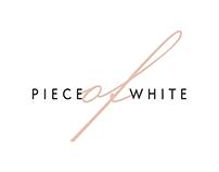 PIECE OF WHITE