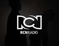 RCN Radio / Bullying