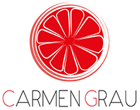 Carmen Grau Corporative Image