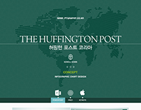 HUFF POST KOREA
