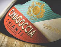 CimaGoccia
