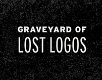 Graveyard of Lost Logos