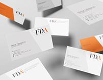 FDA Accountants