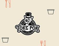 TokePok Restaurant