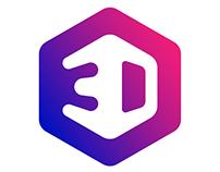 3DCompany