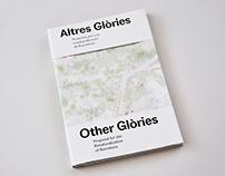 Other Glòries / Altres Gòries