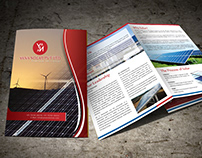 Yana Solar_Brochure