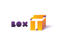 Box T