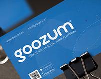 GOOZUM | KURUMSAL