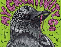 Crow (2015)