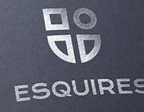 Esquires identity