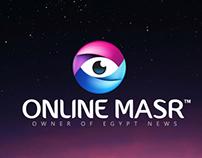 online masr