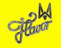 Swish Logos 2015