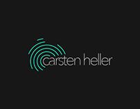 Carsten Heller