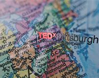 TEDxPittsburgh: Awaken