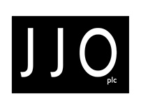 JJO plc