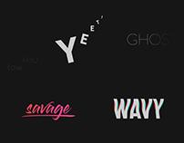 Slang Type