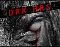 DRK HRS
