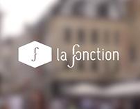 Piks Design / La Fonction : f01.3 L'Etui