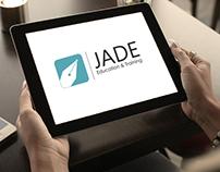 Jade Education & Training