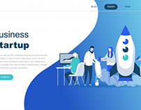 modern-flat-design-concept-startup-your-project