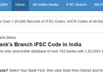 Top list of Sbi Ludhiana ifsc codes
