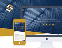 Solex Website