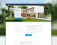 GEO - Real Estate