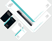 Linda Plourde Design